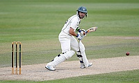 Cricket Betting Tips and Match Prediction County Championship June 30 - Glamorgan v Worcestershire