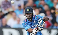 Not 3-d enough: Ambati Rayudu, the tale of a career that could have been