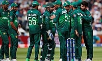 Live Cricket Streaming InPlay Cricket World Cup Betting Tips and Match Predictions – Pakistan v Bangladesh