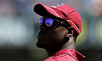Carlos Brathwaite Keen for West Indies to Follow England's Lead