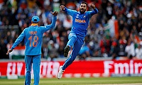 Live Cricket Streaming InPlay Cricket World Cup Betting Tips and Match Predictions – Sri Lanka v India