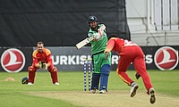 Cricket Betting Tips and Match Prediction - Ireland v Zimbabwe 1st T20I