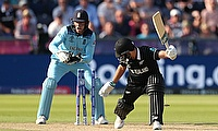 Live Cricket Streaming InPlay Cricket World Cup Final Betting Tips and Match Predictions – New Zealand v England