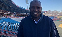 Geoffrey Toyana Joins Notherns as Head Provincial Coach