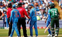 Bangladesh vs India | ICC Cricket World Cup 2019