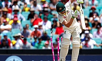 Previewing the 2019 Ashes Series – England vs Australia