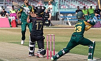Cricket Betting Tips and Match Prediction - Vitality Blast T20 2019 - Nottinghamshire v Worcestershire