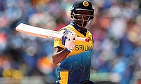 Sri Lanka complete a 3-0 series whitewash over Bangladesh with 122 run win in 3rd ODI