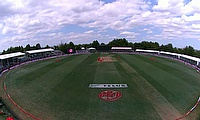 Live Cricket Streaming – GT20 Canada – All the Matches LIVE