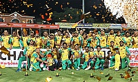 The eighth edition of the Karnataka Premier League (KPL) will start on August 16 with defending champions Bijapur Bulls locking horns with Bengaluru B