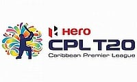 Statement from CPL Limited with regards to St Lucia Stars