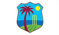 Statement from CWI President on the passing of former West Indies spinner Reg Scarlett