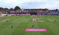 Cricket Betting Tips and Match Prediction Vitality Blast T20 2019 - Northamptonshire v Leicestershire