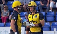 Cricket Betting Tips and Match Prediction Vitality Blast T20 2019 - Essex v Glamorgan