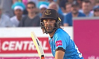 Cricket Betting Tips and Match Prediction Vitality Blast T20 2019 - Sussex v Essex