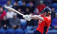 Durham Set to Host England v Australia T20
