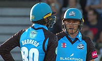 Cricket Betting Tips and Match Prediction Vitality Blast T20 2019 - Worcestershire v Nottinghamshire