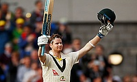 Steve Smith Double Century puts Australia in control of 4th Ashes Test