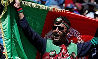 Afghanistan Premier League T20 Season II Postponed
