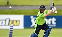 White excited by the talented and dynamic squad selected for T20I Tri-Series