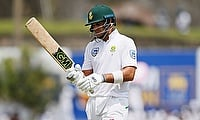 Proteas Test Players Aim to Lead the Way