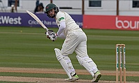 SpecSavers County Championship News Round Up | 16th-19th September
