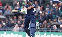 Cricket Betting Tips and Match Prediction Ireland T20I Tri-Series - Ireland v Scotland
