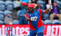 Cricket Betting Tips and Match Prediction Bangladesh T20I Tri-Series - Bangladesh v Afghanistan