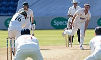 SpecSavers County Championship News Round Up | 23rd-26th September