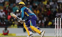 Cricket Betting Tips and Match Prediction Caribbean Premier League 2019 - Barbados Tridents v St Lucia Zouks