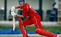 Cricket Betting Tips and Match Prediction Singapore T20I Tri-Series - Singapore v Zimbabwe