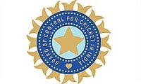 BCCI announce squad for emerging teams Asia Cup, 2019