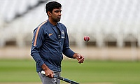 Ravi Ashwin Speaks After Day 3 of 1st Test v South Africa
