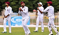 Centuries by Yamin and Irfan put Southern Punjab on top in Quaid-e-Azam Trophy