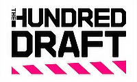 Watch Sporting History Unfold in The Hundred's First Draft