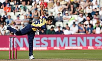 Ravi Bopara Joins Sussex CCC