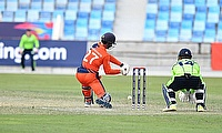 Cricket Betting Tips and Match Prediction ICC Men's T20 WC Qualifier 2019 - Netherlands v Kenya