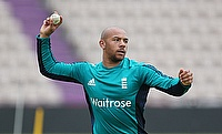 Tymal Mills Signs Extension with Sussex CCC