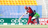 Cricket Betting Tips and Match Prediction ICC Men's T20 WC Qualifier 2019 - Hong Kong v Oman