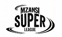 Nelson Mandela Bay Giants are geared for the start of Mzansi Super League