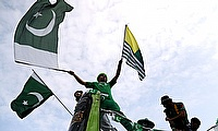 Victory for Khyber Pakhtunkhwa