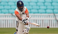 Ajinkya Rahane Speaks Ahead of 1st Test v Bangladesh