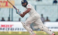Cricket Betting Tips and Match Prediction - India v Bangladesh 1st Test
