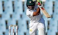 Test Cricket in Pakistan to resume after more than 10 years with series against Sri Lanka