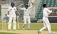 Quaid-e-Azam Trophy Reports and Results from latest Round of Matches