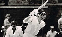 74-year-old Australian Test cricketer Tony Mann dies in hospital