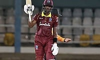 West Indies Emerging Players and Trinidad & Tobago Red Force secure thrilling Super50 wins