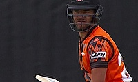 Marais and Morris snatch victory for NMB Giants over Cape Town Blitz in MSL