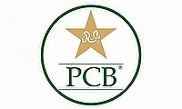 Quaid-e Azam Trophy Second XI: Khyber Pakhtunkhwa, Sindh win - Central and Southern Punjab draw