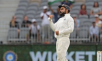 Overseas Wins May Still be at a Premium but India Have Turned Undisputed Champions in Their Backyard